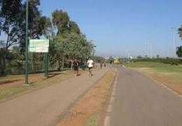 תוכניות אימוני ריצה-כללי