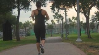 ריצה למתחילים